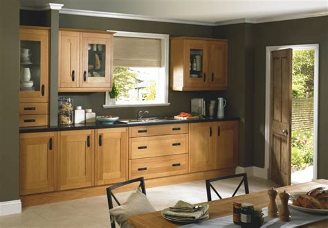replacing doors on kitchen cabinets minimize costs by doing kitchen cabinet refacing