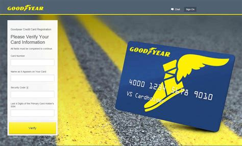 tires plus credit card make payment goodyear credit card login make a payment