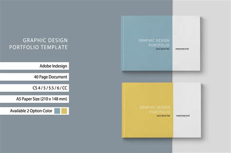 interior design portfolio templates graphic design portfolio template brochure templates