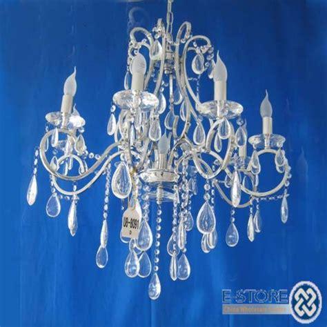 chandelier pride chrystal chandelier