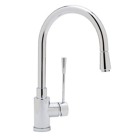 blanco kitchen faucets blanco kitchen faucets with sprayer white gold