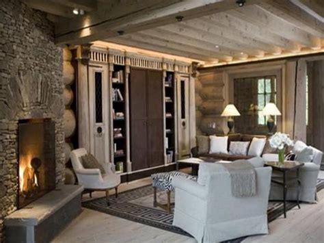 style home interior bathroom designs home designer