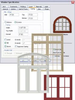 woodworking drawing software woodworking drawing software free 187 plansdownload