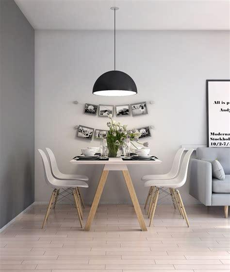 scandinavian decor 25 best ideas about scandinavian living rooms on
