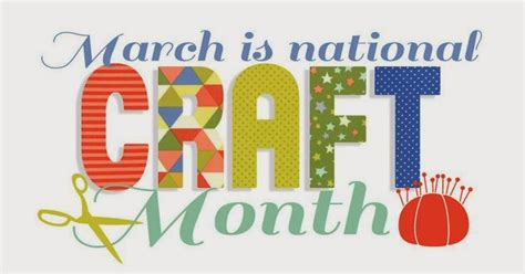 craft of the month club for fad of the month club crafts