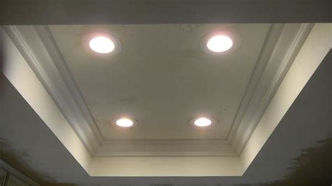 kitchen led recessed lighting bakersfield kitchen and bathroom remodeling contractor
