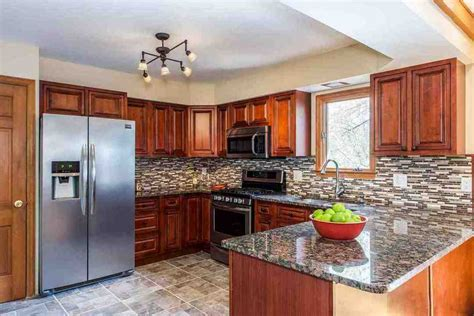 kitchen cabinets rta rta cabinets remodel your kitchen home furniture design
