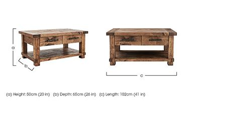 small wooden coffee table eco small wooden coffee table furniture