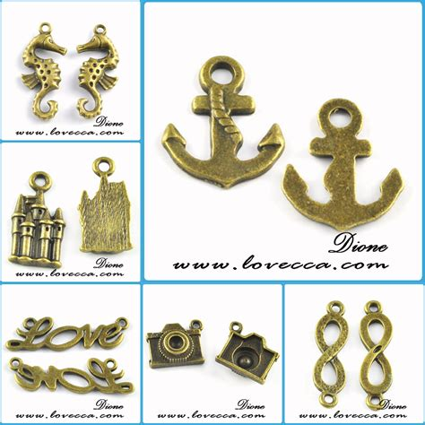 make jewelry wholesale 2016 various designs jewelry wholesale small metal