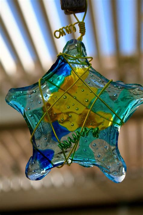 melting plastic for crafts 25 best ideas about melting plastic on