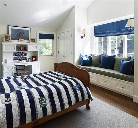 boy and bedroom designs 30 cool and contemporary boys bedroom ideas in blue