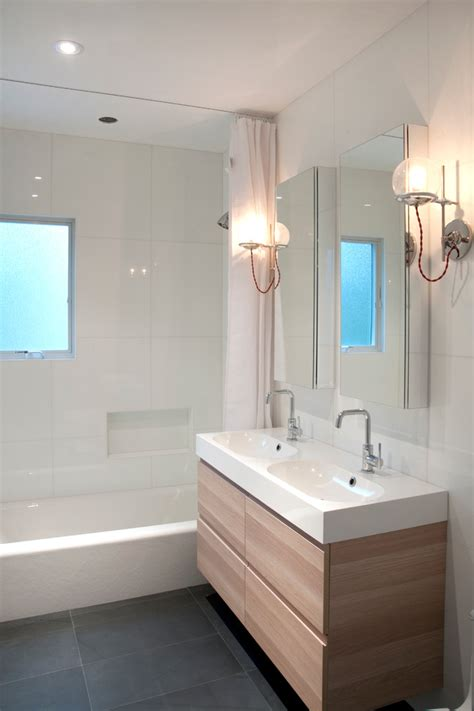 ikea bathroom designer cool shower curtains ikea decorating ideas images in