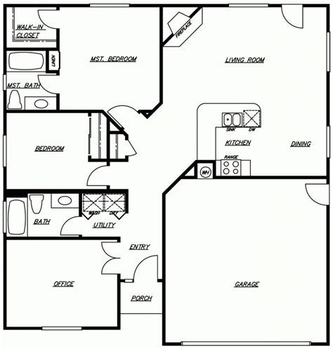 house building plans and prices best new home floor plans and prices new home plans design