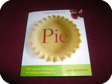picture pie book pie book picture to pin on pinsdaddy