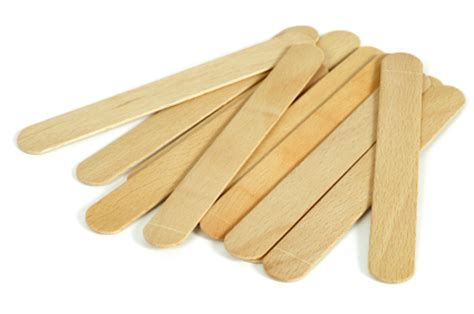 popsicle sticks how a pipe cleaner can stop your child s meltdowns