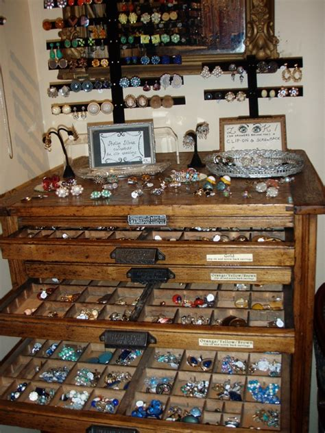 bead stores orlando 32 best images about bead stores on craft room