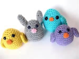 amigurumi knitting patterns for beginners crocheting amigurumi basics do it and how