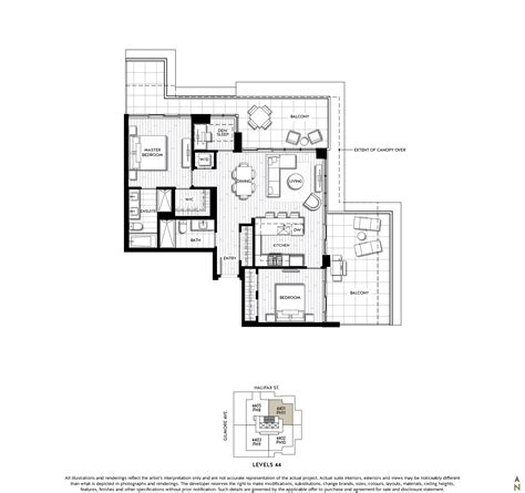 house with mezzanine floor plan house with mezzanine floor plan basement mezz mezzanine