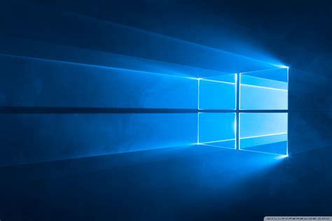 Car Wallpapers 1920x1080 Window 10 by Windows 10 4k Hd Desktop Wallpaper Widescreen