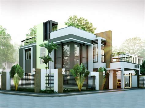 house designer breathtaking concrete glasses house plan home design