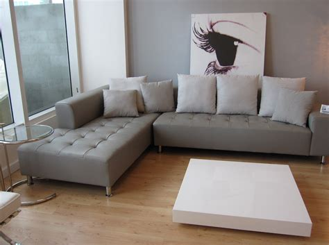 grey leather living room furniture gray leather sofa living room contemporary with florida