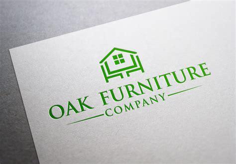 home design furniture company furniture company logo design vive designs