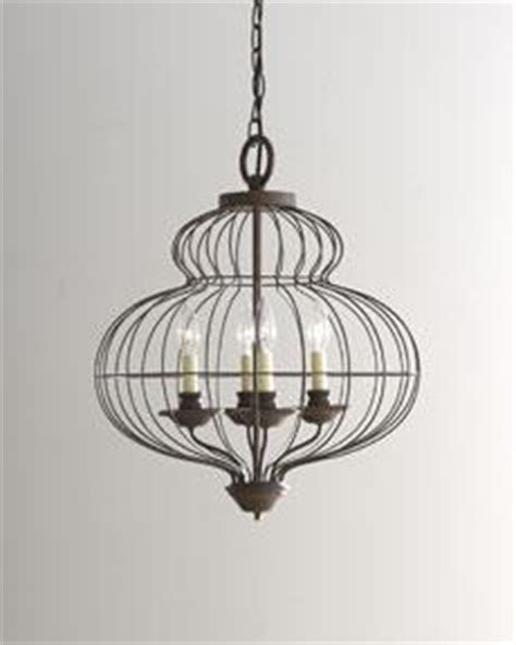 horchow chandeliers vintage birdcage chandelier small chandeliers