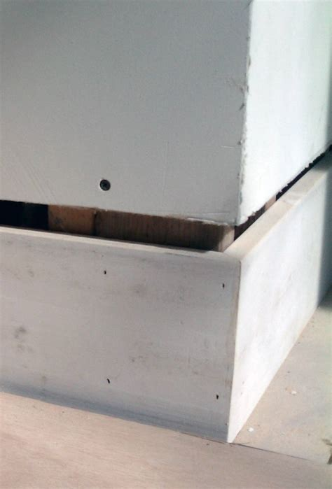 j bead for drywall drywall j bead installation postspatchyi