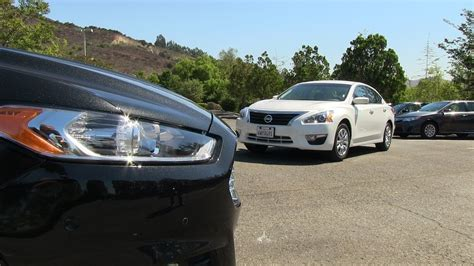 Nissan Altima Vs Ford Fusion by 2013 Ford Fusion Vs Nissan Altima Vs Toyota Camry Mashup