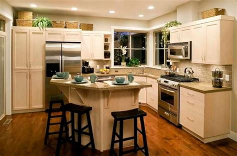 shop kitchen islands shop kitchen islands 28 images lovely shop kitchen