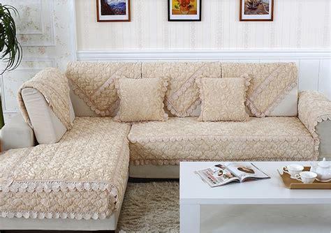 sofa slipcovers india sofa slipcovers india recliner sofa covers aecagra