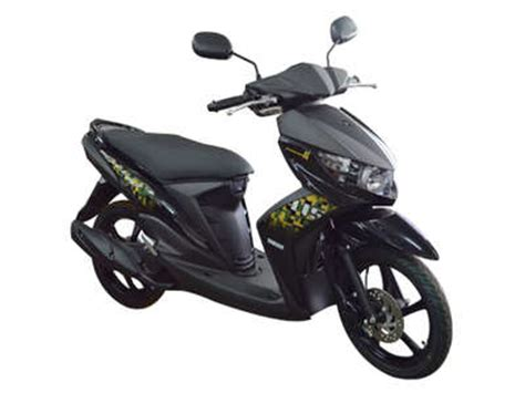 Modifikasi Mio Soul Warna Silver by Yamaha Mio Soul I For Sale Price List In The Philippines