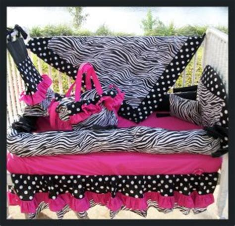 pink and brown zebra crib bedding pink brown and zebra crib bedding sets website of yadebite