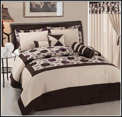 king comforter sets with matching curtains comforter sets with matching curtains comforter set