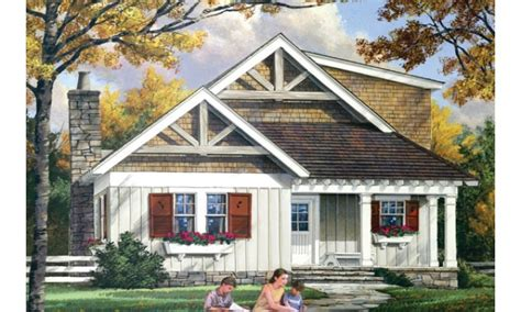 homes for narrow lots narrow lot house plans with garage narrow lot house plans narrow craftsman house plans