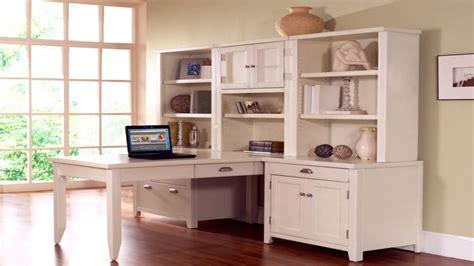 white kitchen furniture kitchen office furniture home office furniture ideas