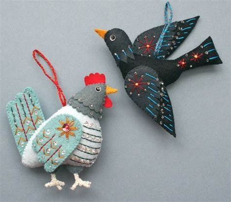 handmade craft for handmade crafts ideas for gifts family net guide