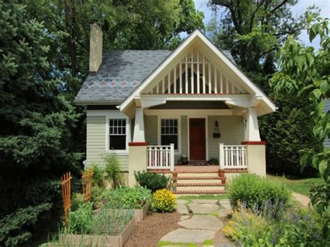 craftsman house design ideas for ranch style homes front porch small craftsman
