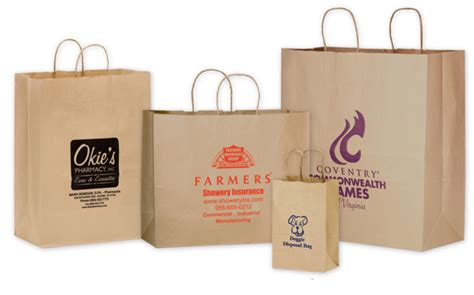 craft with paper bags craft paper bags manufacturer in sharjah dubai uae jute