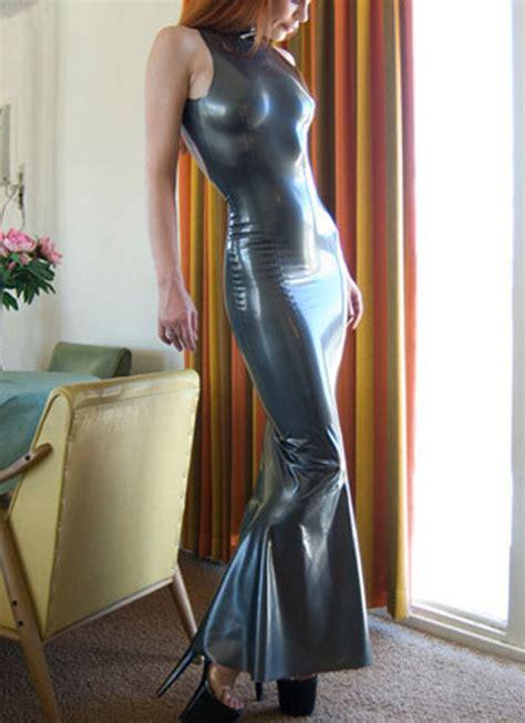 mermaid rubber st get cheap mermaid rubber aliexpress alibaba