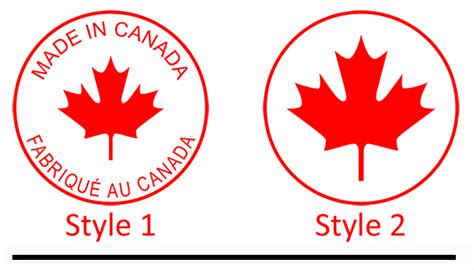 custom rubber st canada made in canada sts archives welcome to tst rubber st