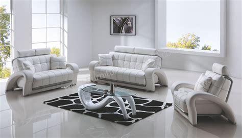 white living room furniture set amazing small garden trees design ornamental trees for