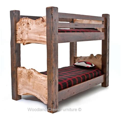 wood frame bunk beds wood bunk bed with futon 28 images futon bunk bed