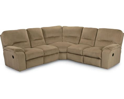 cheap sectional sofas with recliners cheap sectional sofas with recliners cheap sectional
