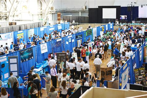 innovative expo student innovation expo saturday june 6th at the xl