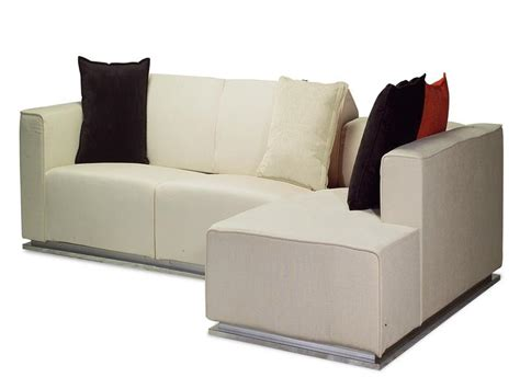 most comfortable sofa sleepers most comfortable sofa sleepers how to how to choose the