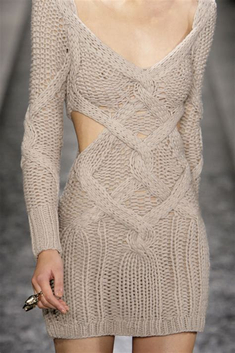 how to knit dress knitted dress archives knitting is awesome
