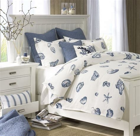 nautical bedroom decor nautical bedroom furniture homesfeed