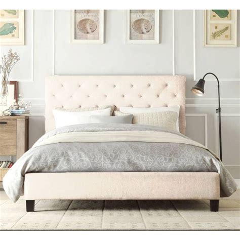 white framed beds 1000 ideas about white bed frame on