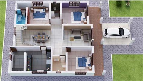 70 square meters 70 square meters house design house design